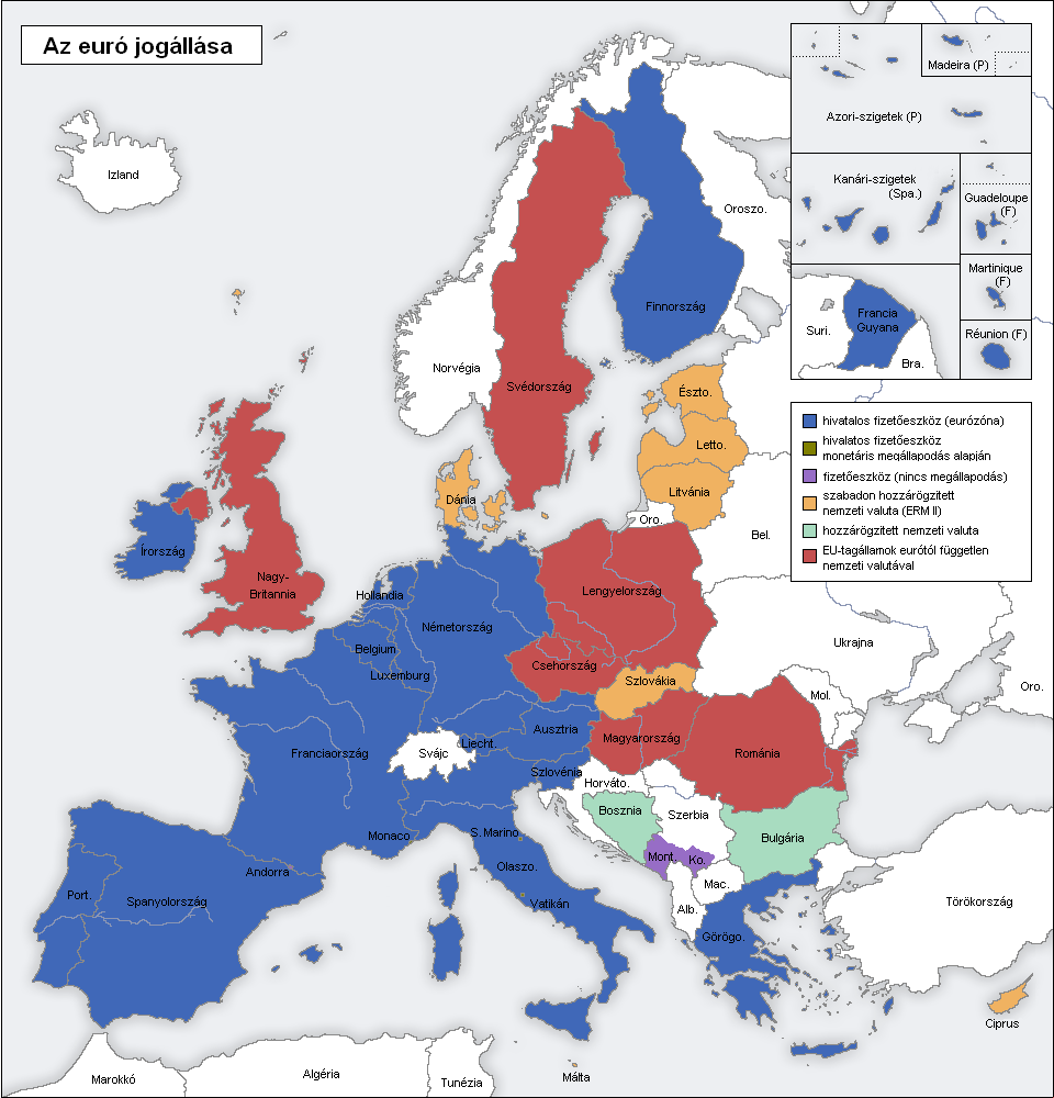 European Union treaty signed