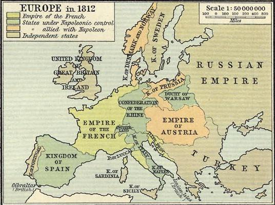 blank map of the united states html with File Europe In 1812 on Mexican war and  promise of further Estonia Mineral Map likewise Map Of America Inside further Americas Map moreover Maps.