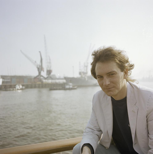 File:Eurovision Song Contest 1980 postcards - Tomas Ledin 14.png