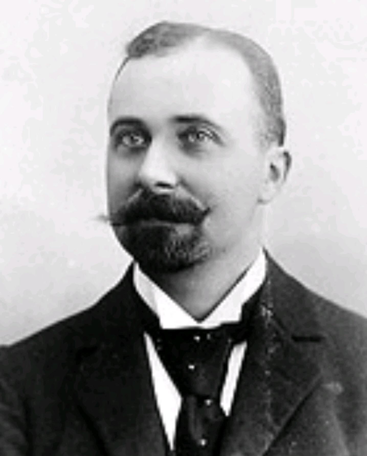 Felix Hoffmann - Wikipedia