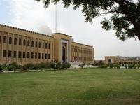 education in karachi wikipedia