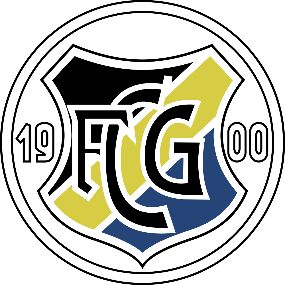 Halberstadt Fussball