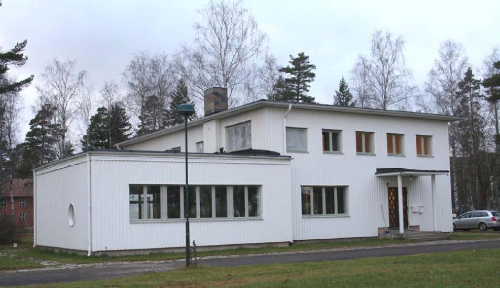 Boka P-fyllning singles (-3v) - EM hud och fransar, Karlsborg