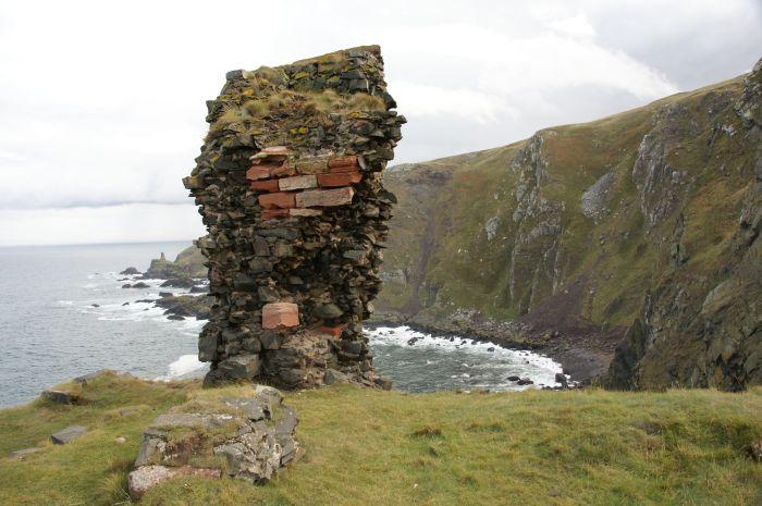 File:Fast castle - wall - 19092010.jpg