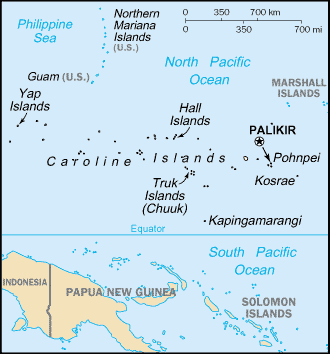 Federated States of Micronesia CIA WFB (2004).png