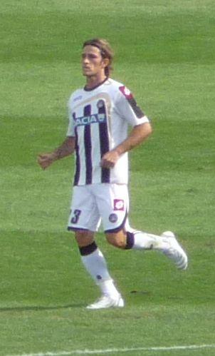 Antonio Floro Flores