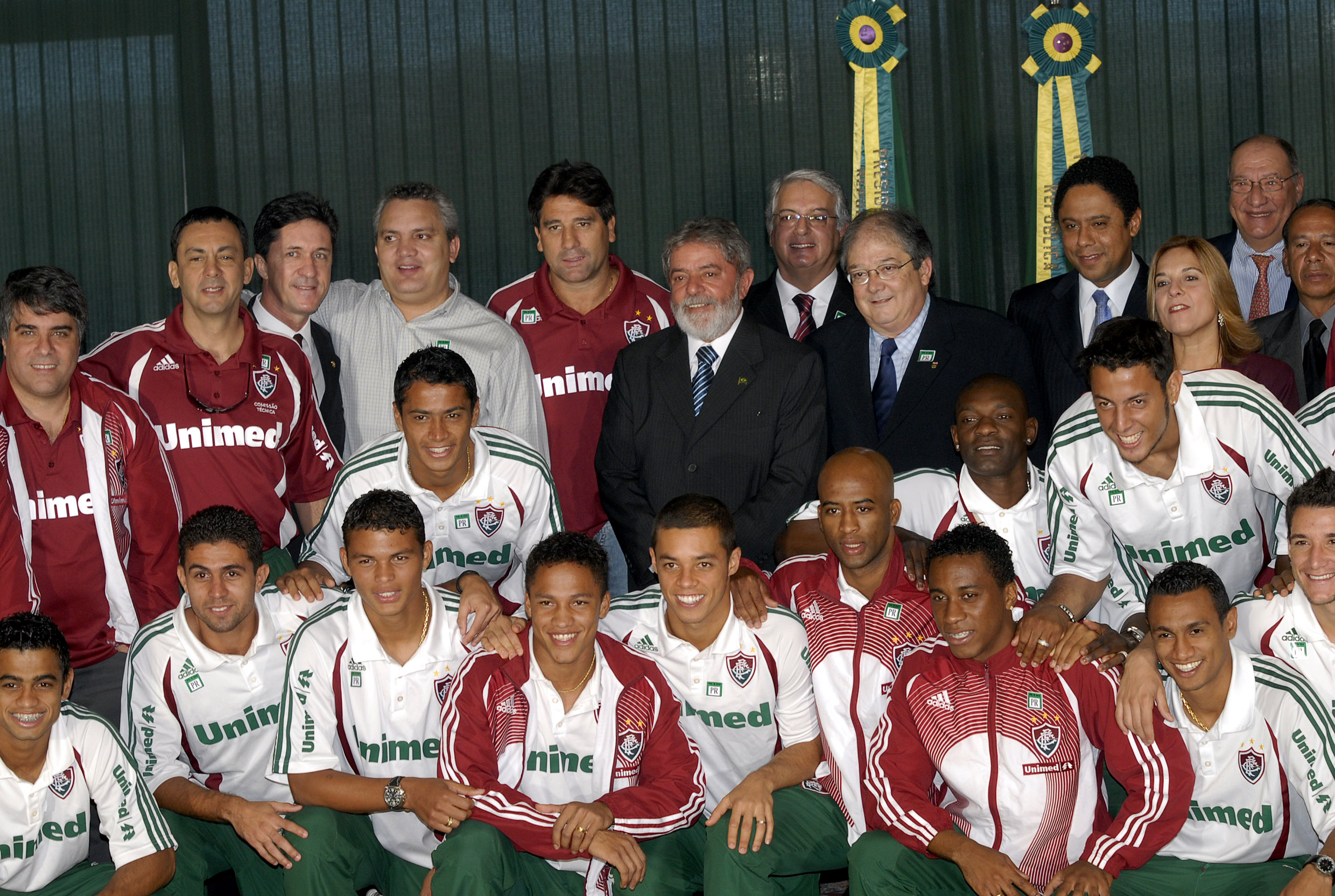 49586270e7395 Fluminense Football Club - Wikiwand