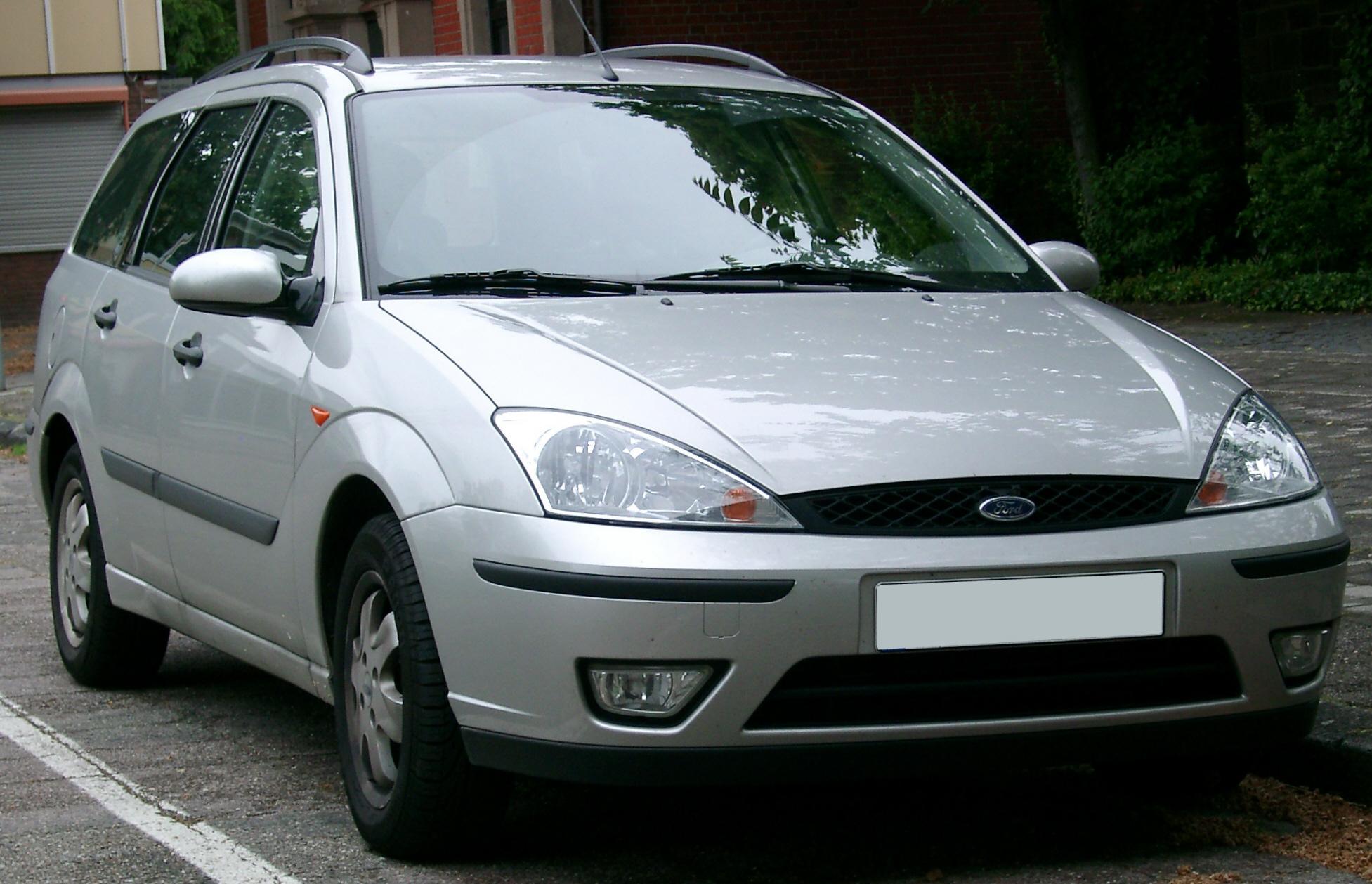 2002 ford focus svt 2dr hatchback 2 0l manual. Black Bedroom Furniture Sets. Home Design Ideas