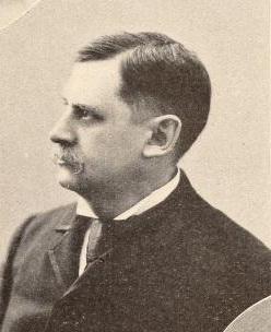 Francis Hendricks