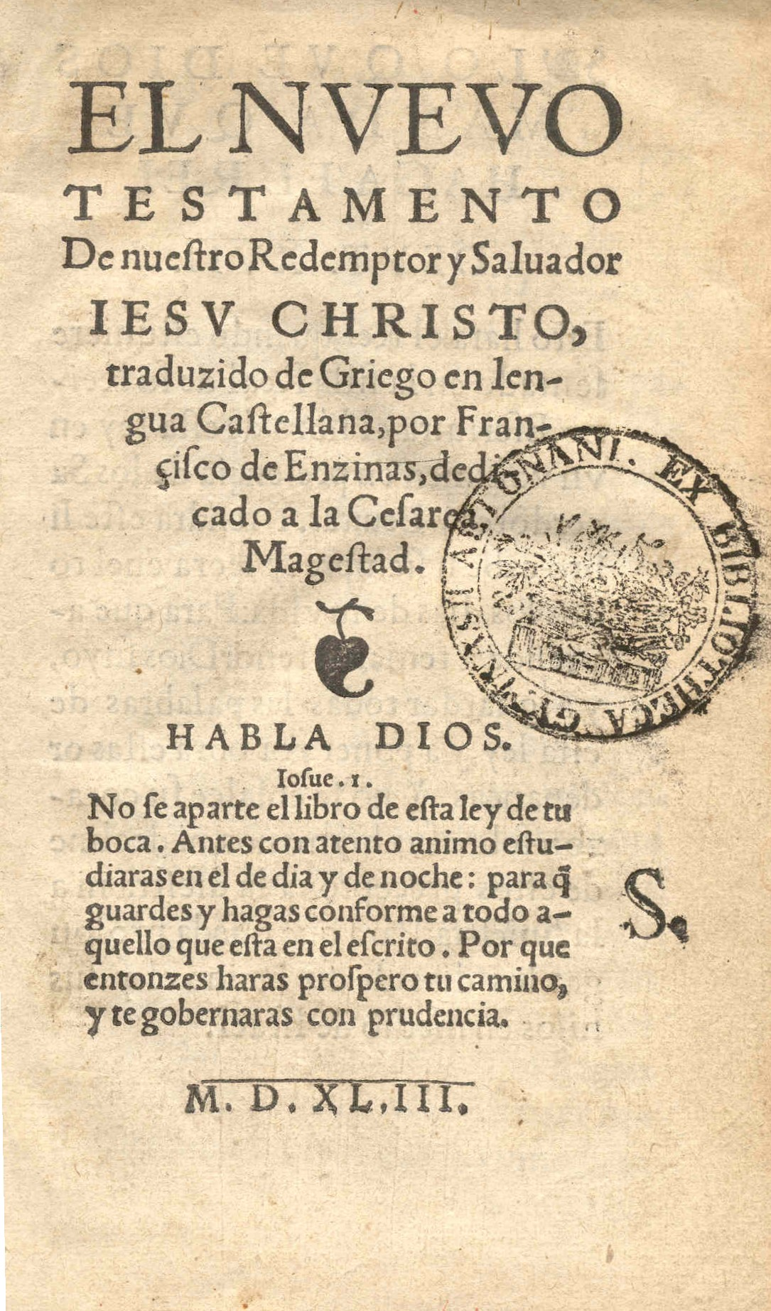 Pablo Matrimonio Biblia : Nuevo testamento wikiwand
