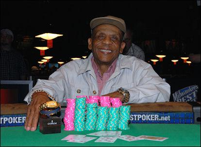 File:Freddie Ellis (WSOP 2009, Event 6).jpg