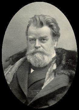 Friedrich Bezold