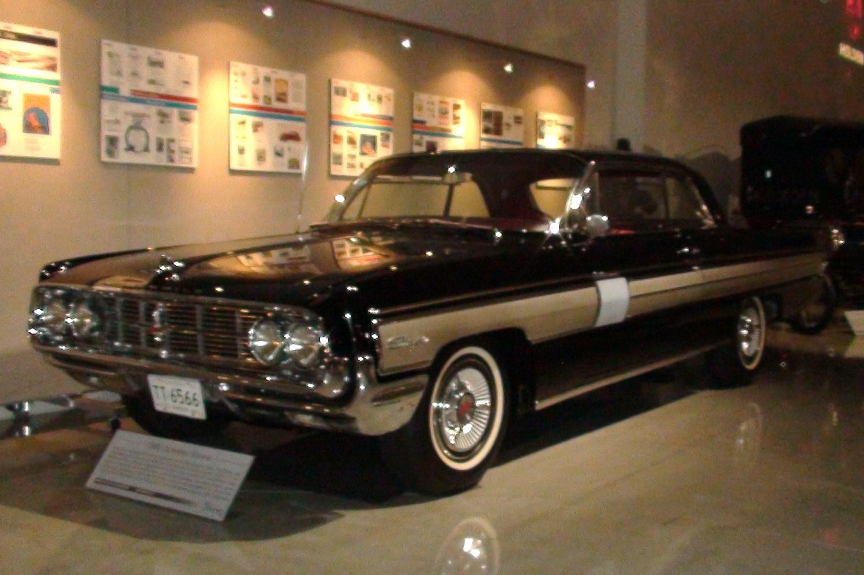 File gm heritage center 060 cars 1962 starfire jpg