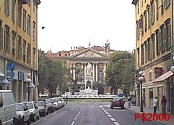 Garibaldi StSepulcreVueRepublique.jpg