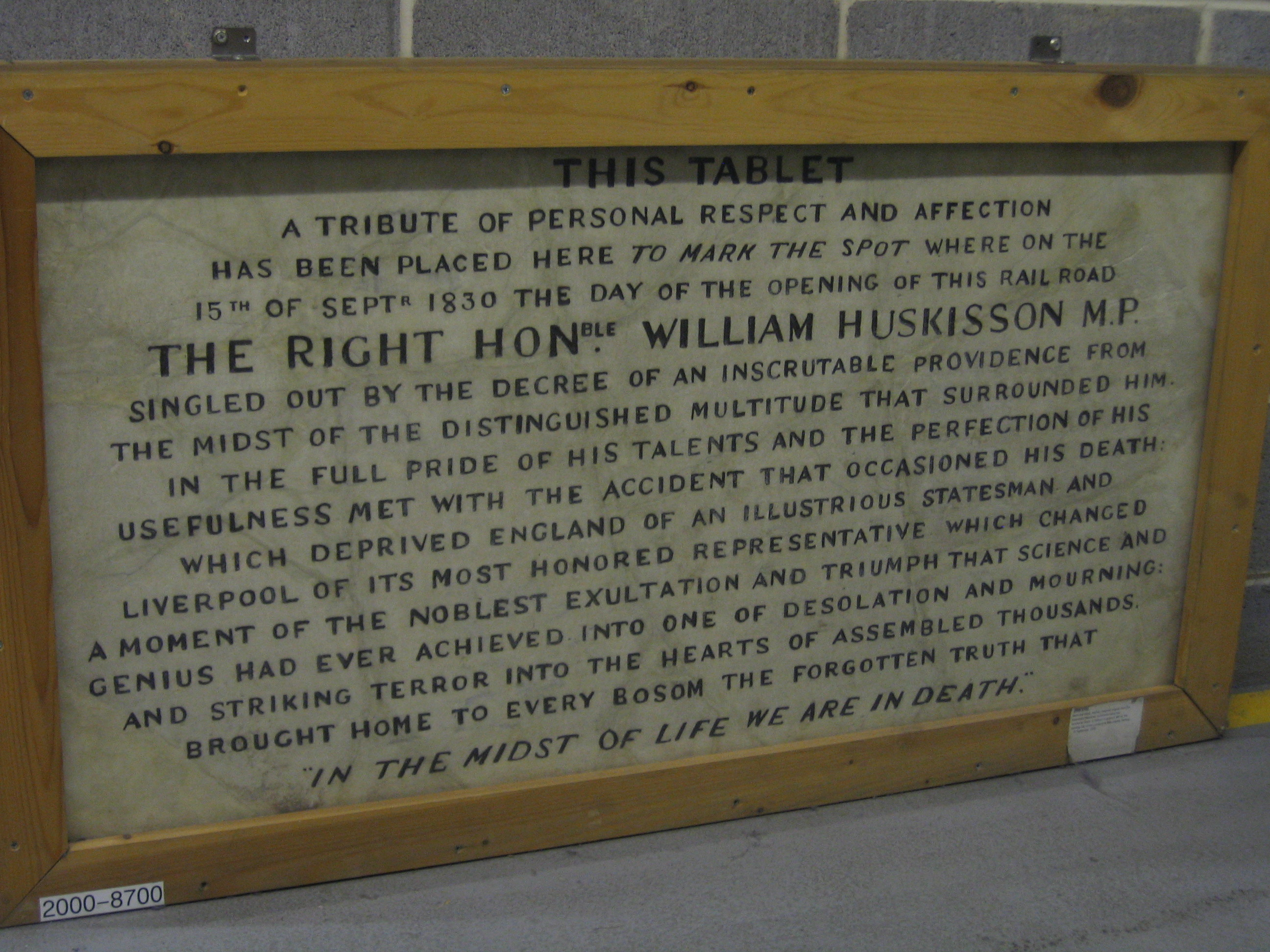 Gedenktafel_William_Huskisson.JPG