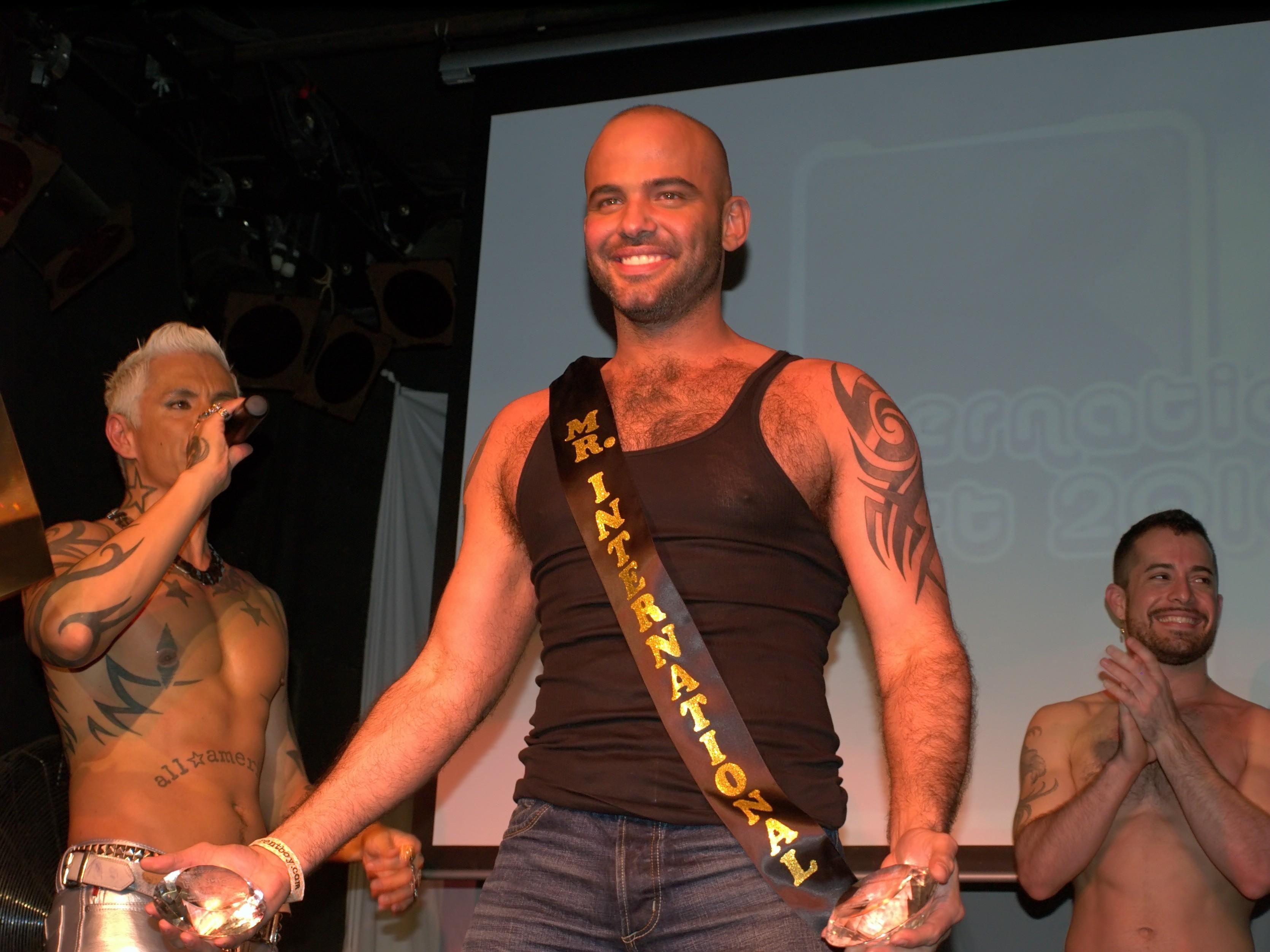 international gay escort videos de xxx