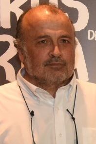 Gonzalo Justiniano (36555210412) (cropped).jpg