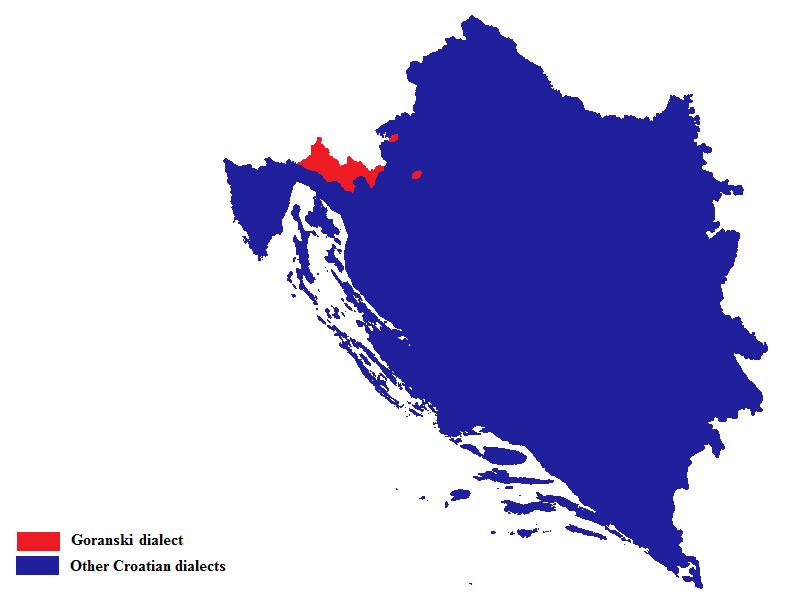 file goranski dialect png wikimedia commons