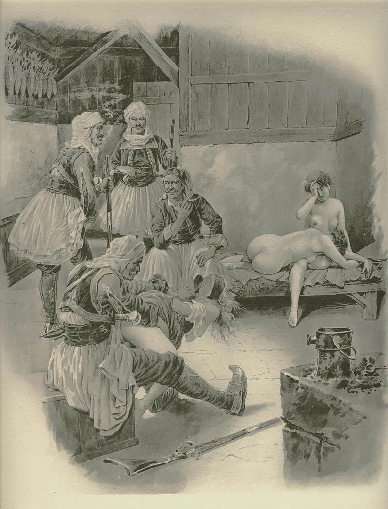 bolgariya-erotika