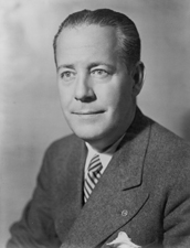 Governor herbert oconor of maryland.jpg