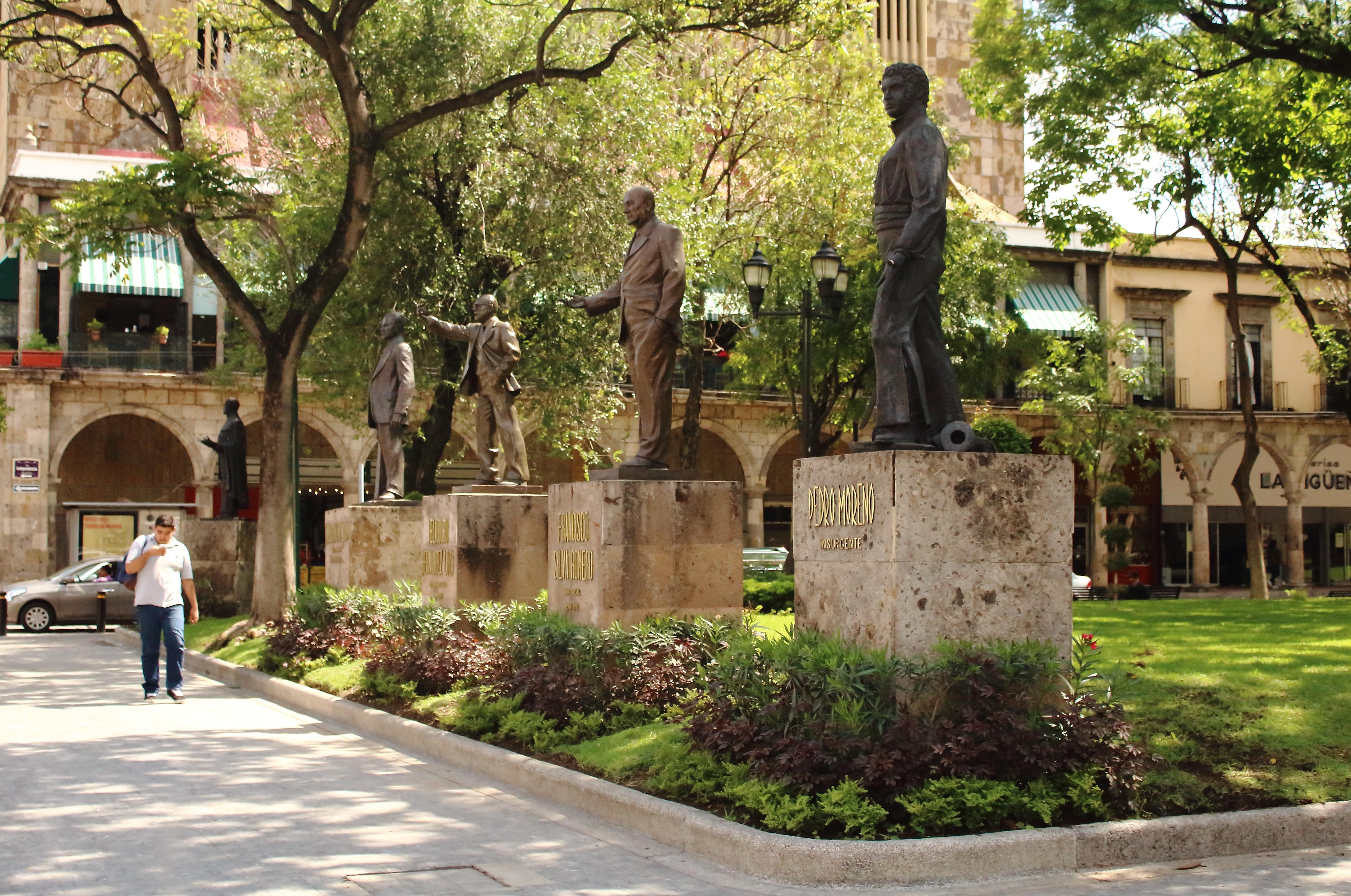 Guadalajara - Wikipedia