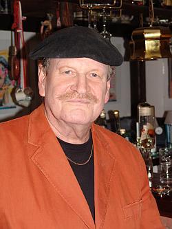 Günter Willumeit