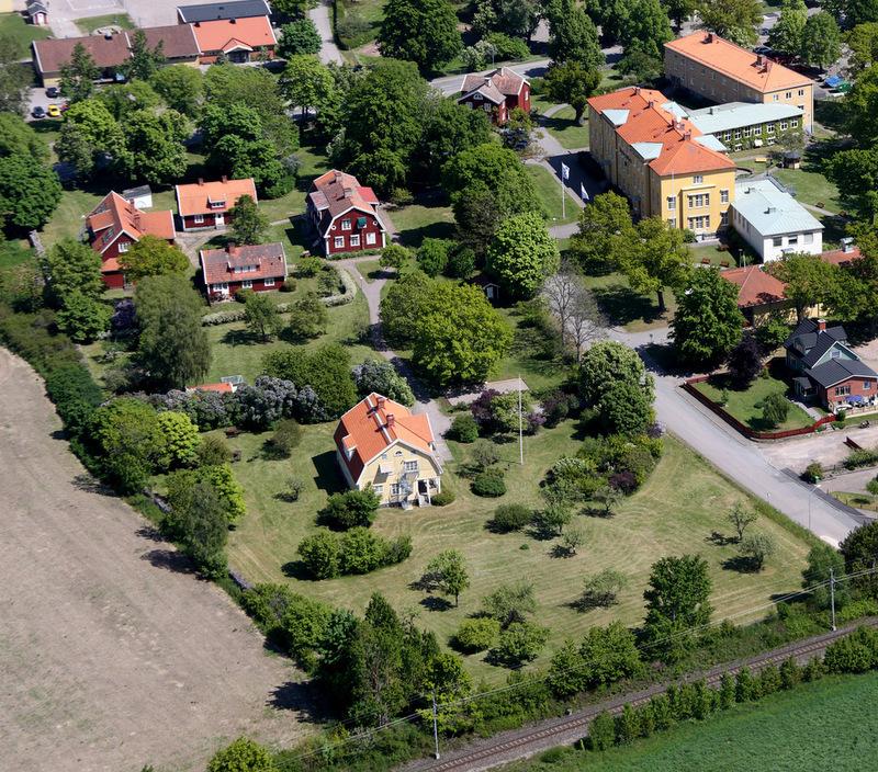 Gudmunds Vg 96 Kalmar Ln, Kalmar - satisfaction-survey.net