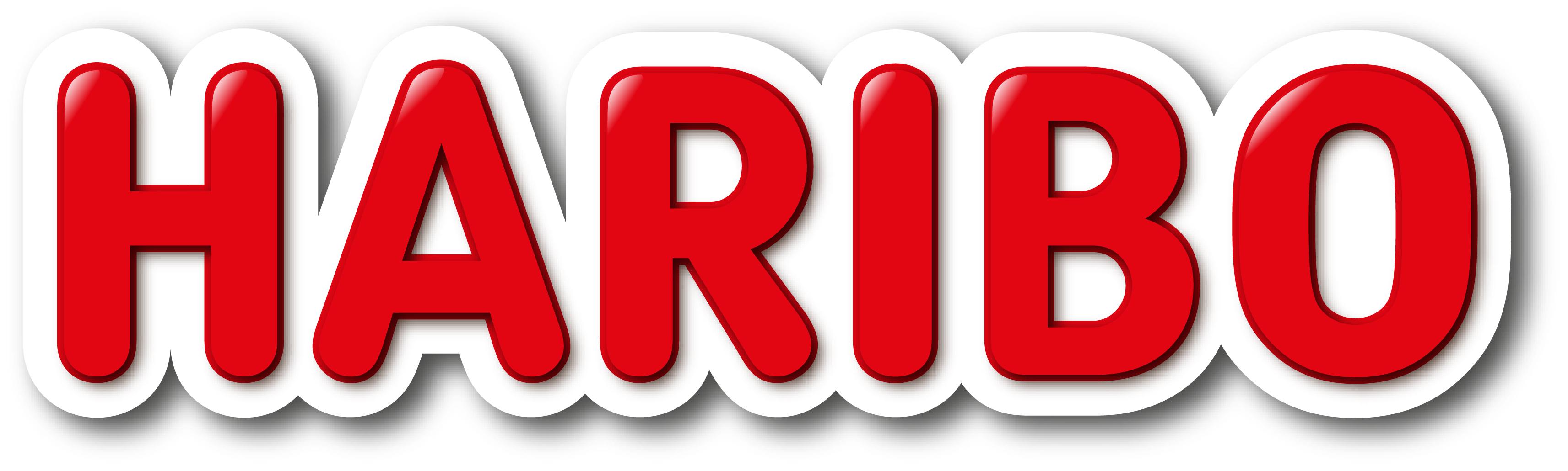 File:HARIBO Logo .jpg - Wikimedia Commons