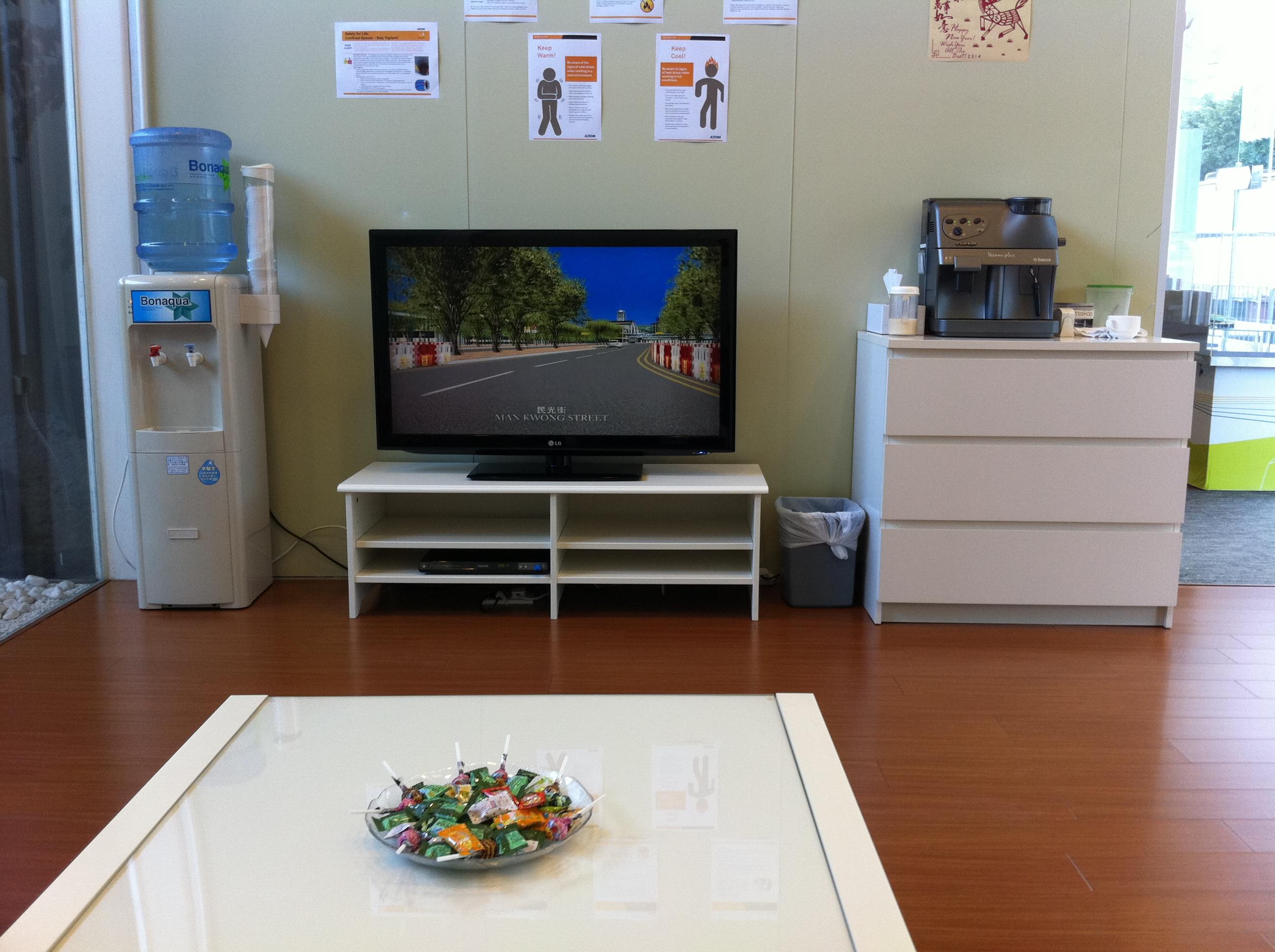 What Size Tv For Living Room Filehk 中環 Central 民耀街 Man Yiu Street 中環社區聯絡中心