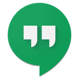Image result for what is google hangouts
