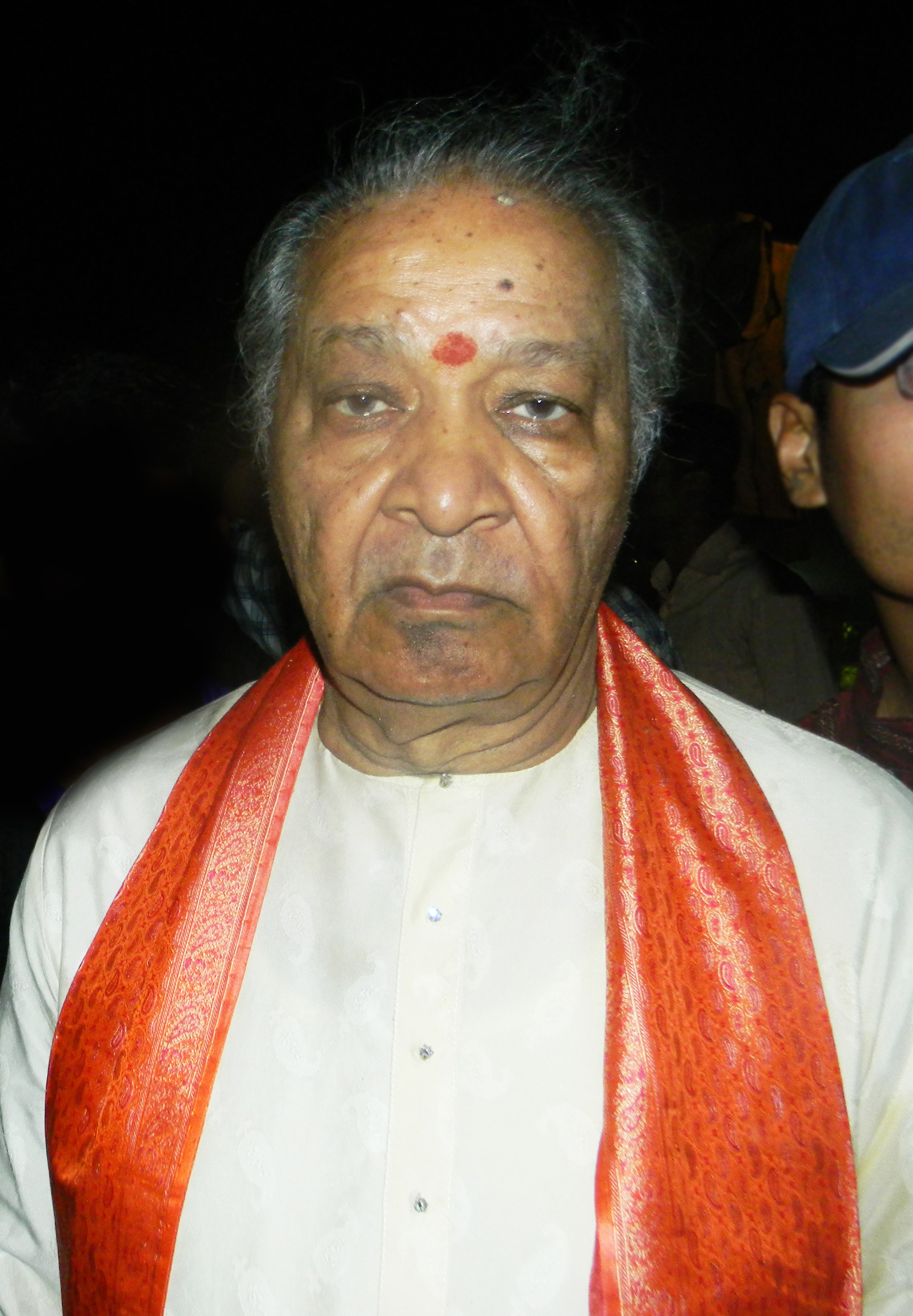 Hariprasad Chaurasia Net Worth