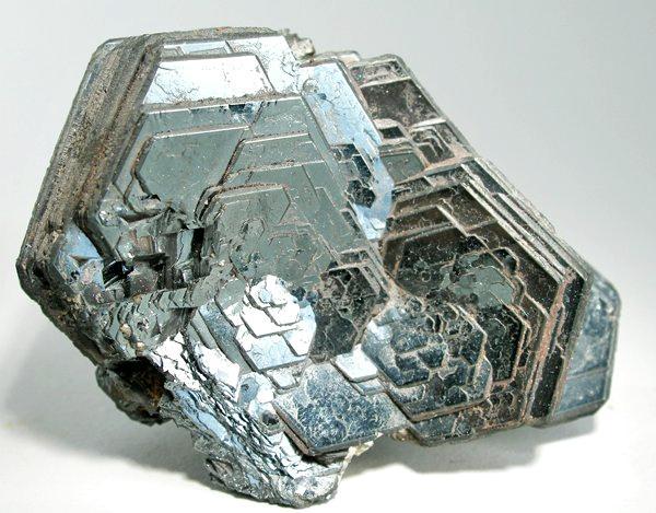 Hematite-283412