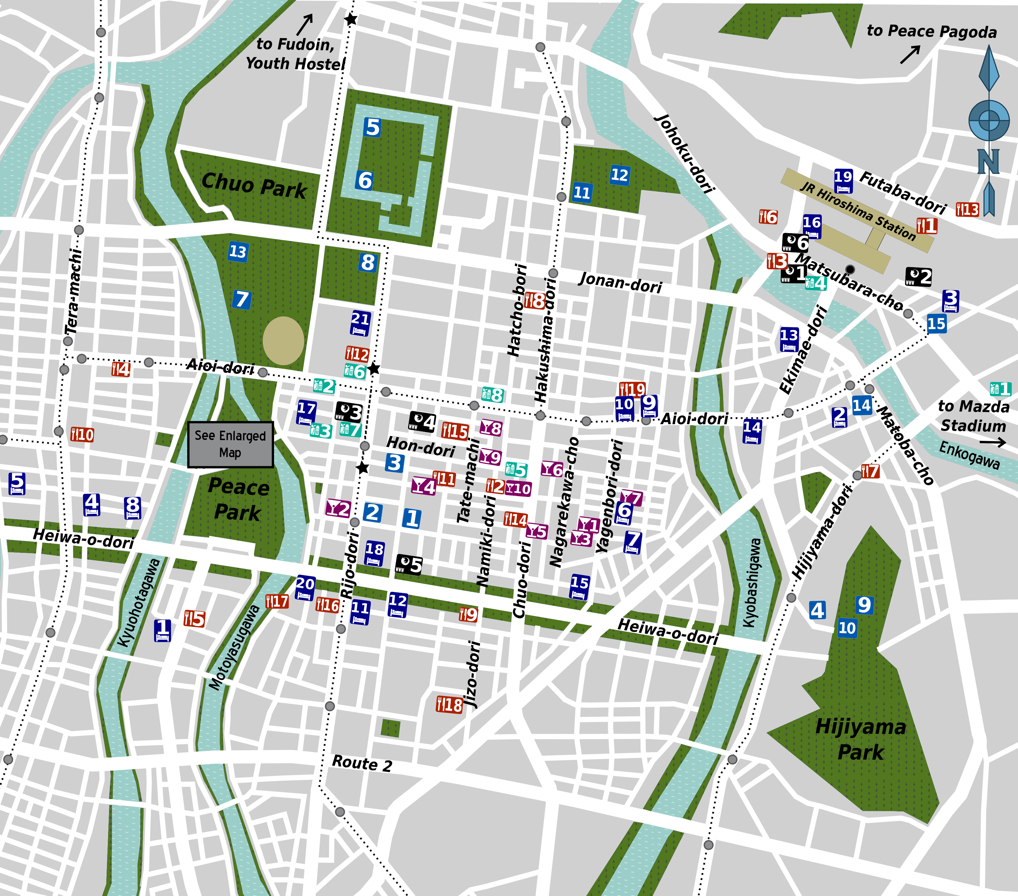 FileHiroshima print mappng Wikimedia Commons
