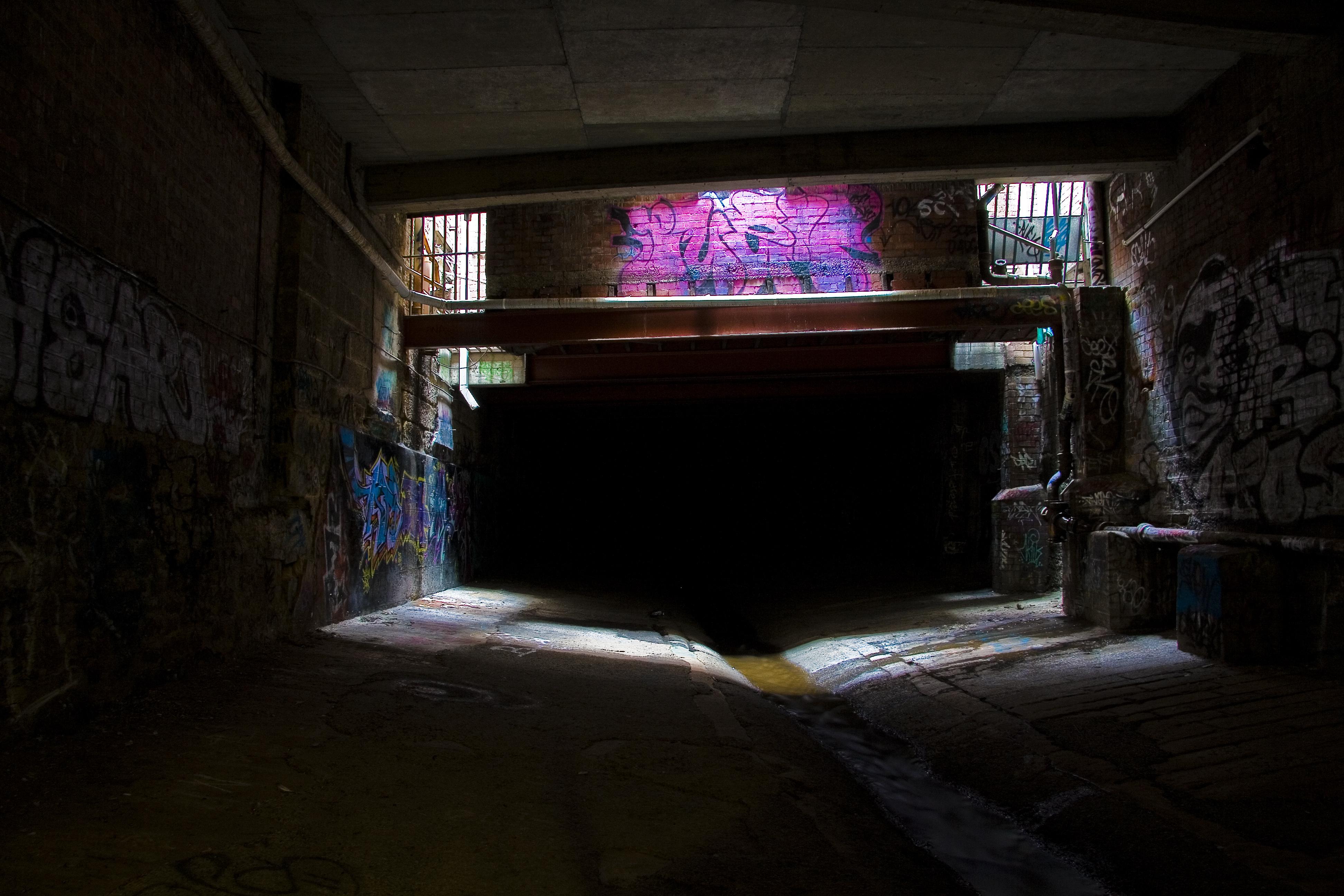 Hobart Rivulet Underground.jpg