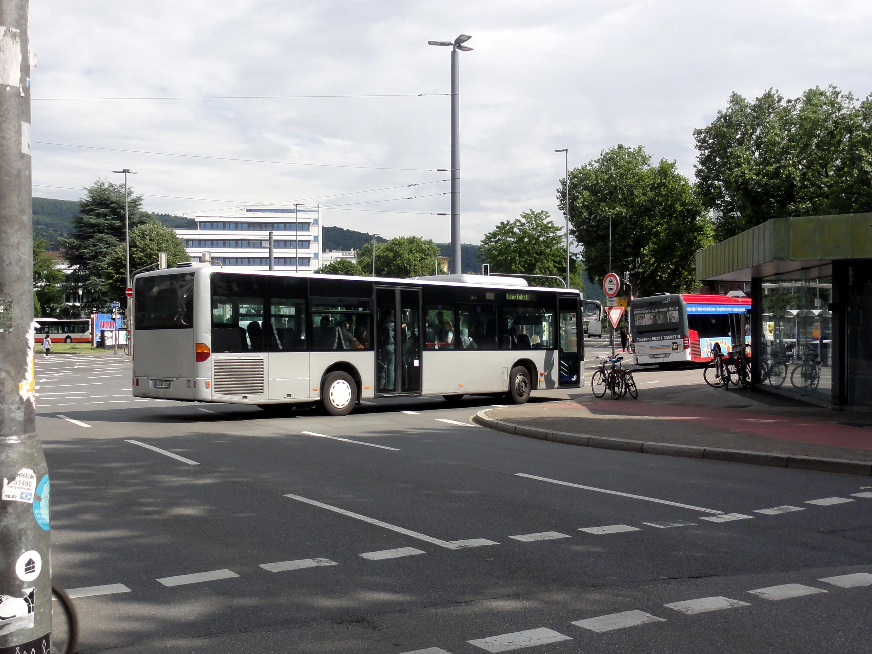 File:Hoffmann-2318 Hd Hbf Einfahrt.jpg