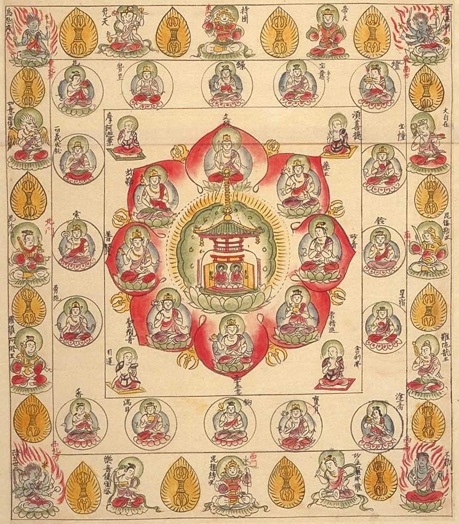 https://upload.wikimedia.org/wikipedia/commons/f/fe/Hokke_mandala.jpg