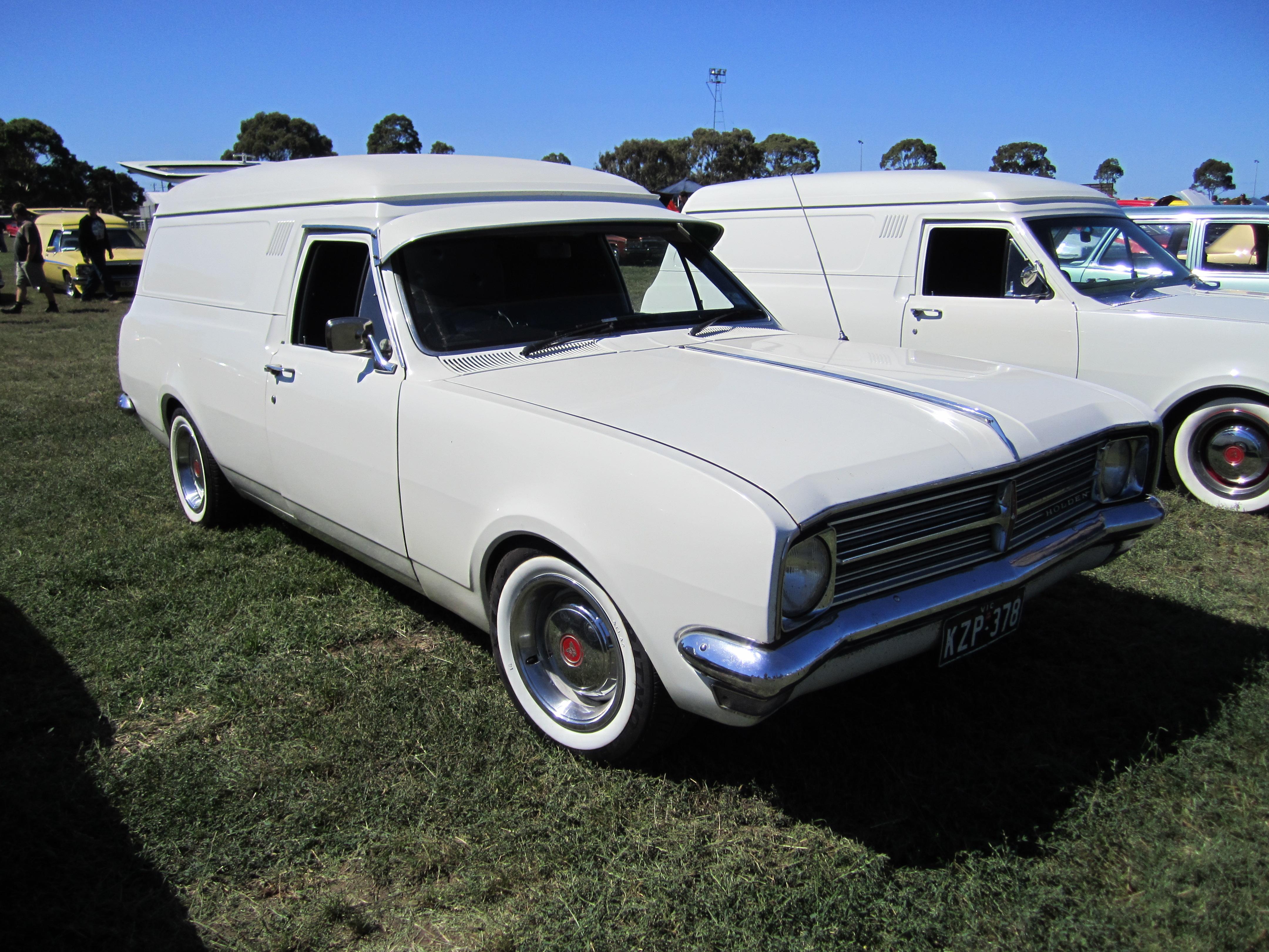 Belmont Nc Car Show