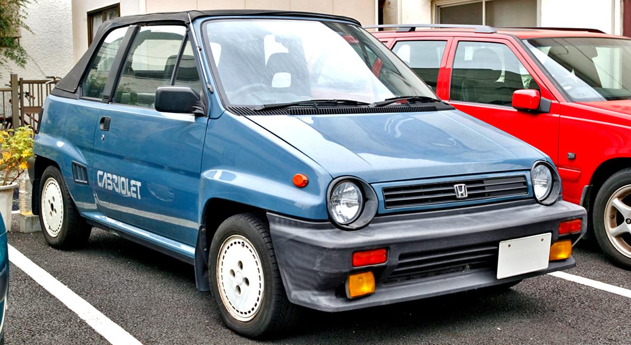 Honda City Car  Model Price