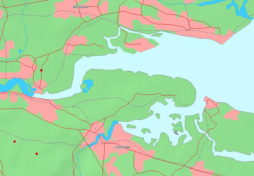IMAGE(http://upload.wikimedia.org/wikipedia/commons/f/fe/Hoo_Peninsula.png)
