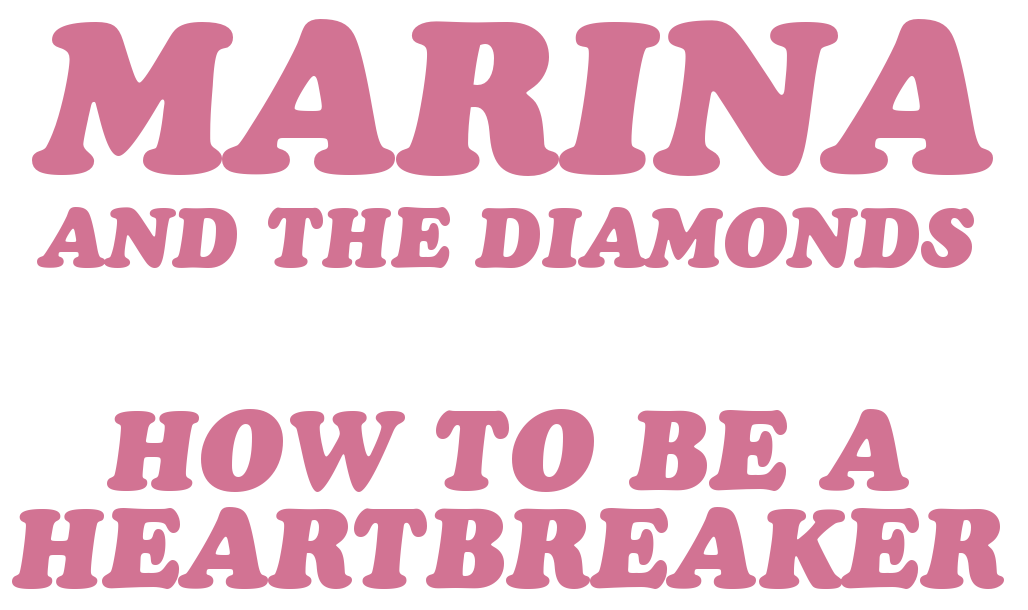 How to Be a Heartbreaker — Wikipédia