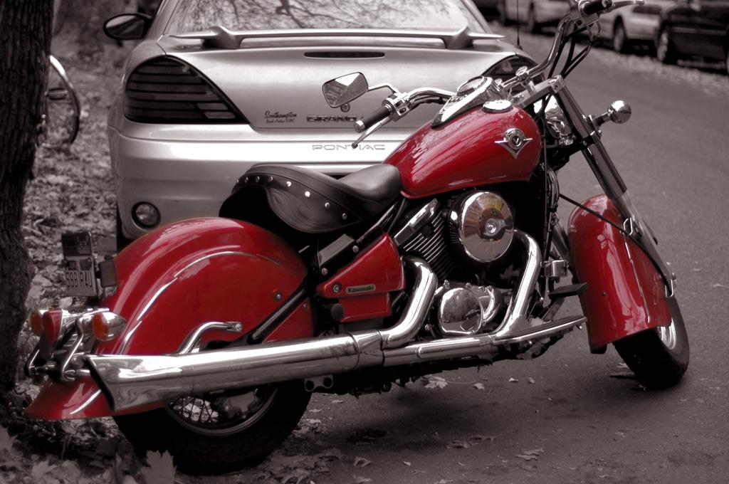 Kawasaki Vulcan Transmission Problem Site Kawasakimotorcycle
