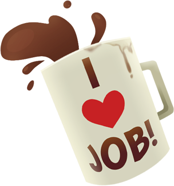 I_heart_job_coffee_mug.png