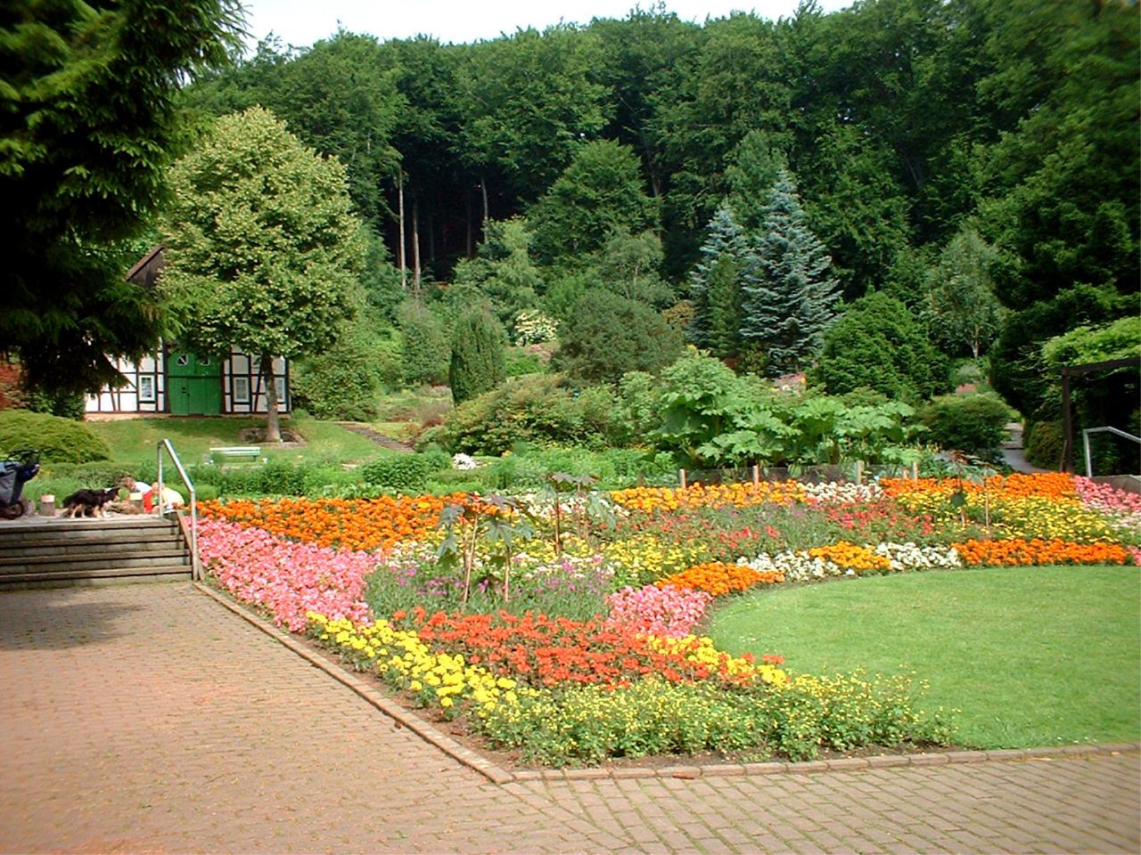 Archivo:im-botanischen-garten-bielefeld