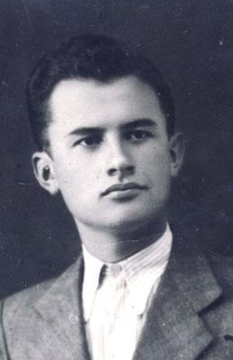 Ion Vincze