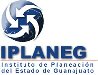 Image result for iplaneg