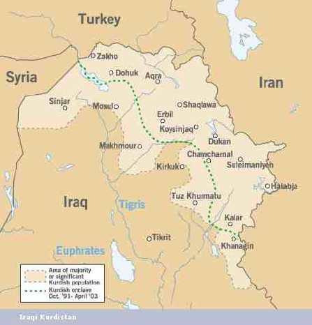 Image:Iraqi Kurdistan