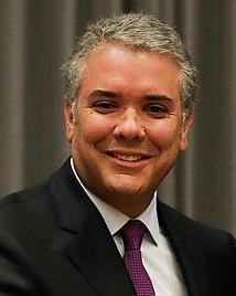 Iván Duque Márquez.jpg