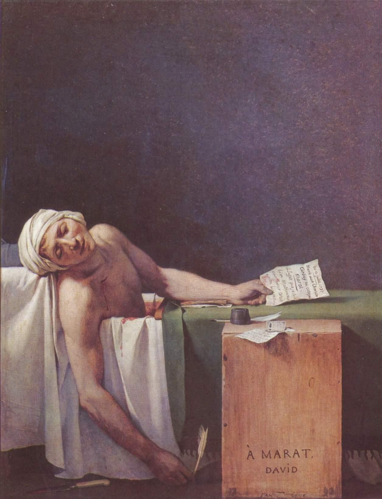 Jacques-Louis David 002.jpg