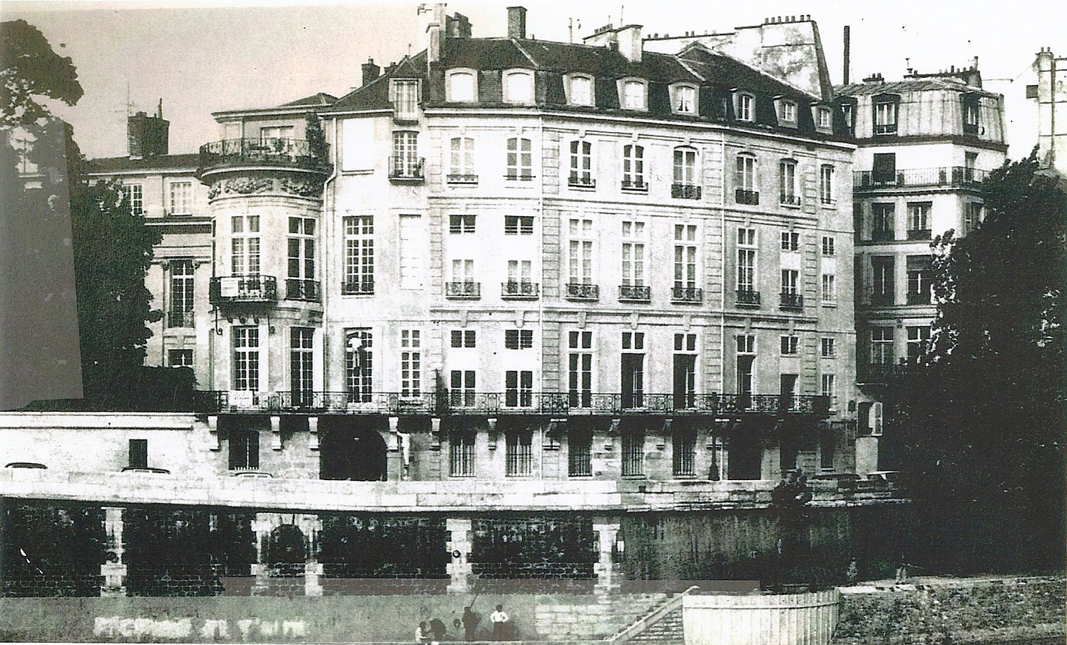 Hotel A Saint Jean De Sixt