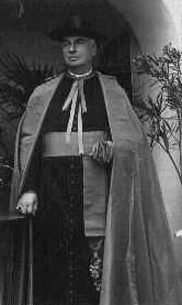 Jan Nevěřil (1864-1940).jpeg